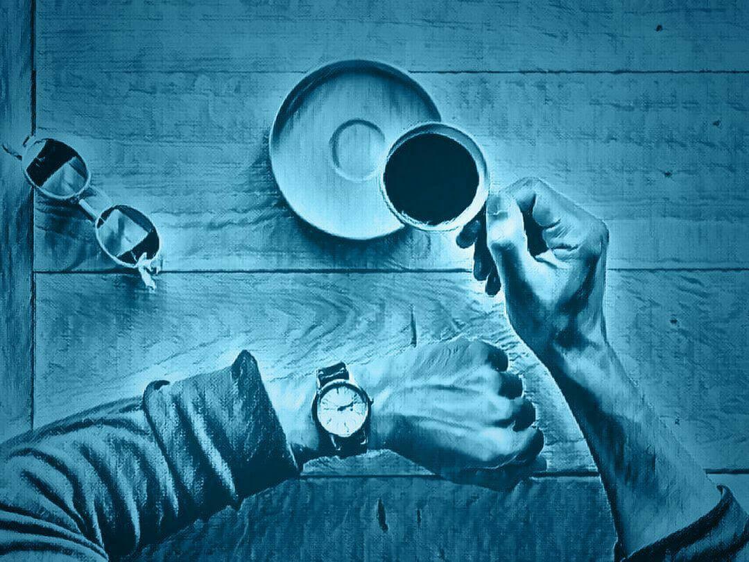 motivacija, jutarnja rutina
