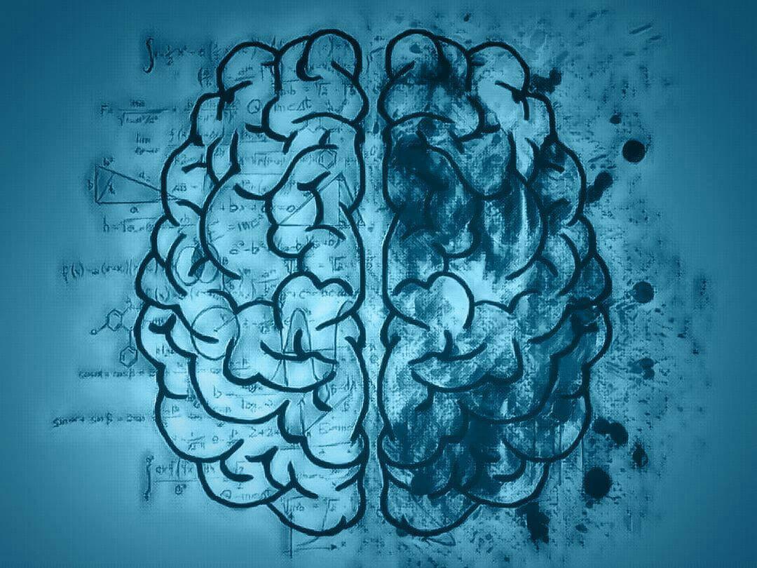 kretivni um, motivacija, preduzetništvo