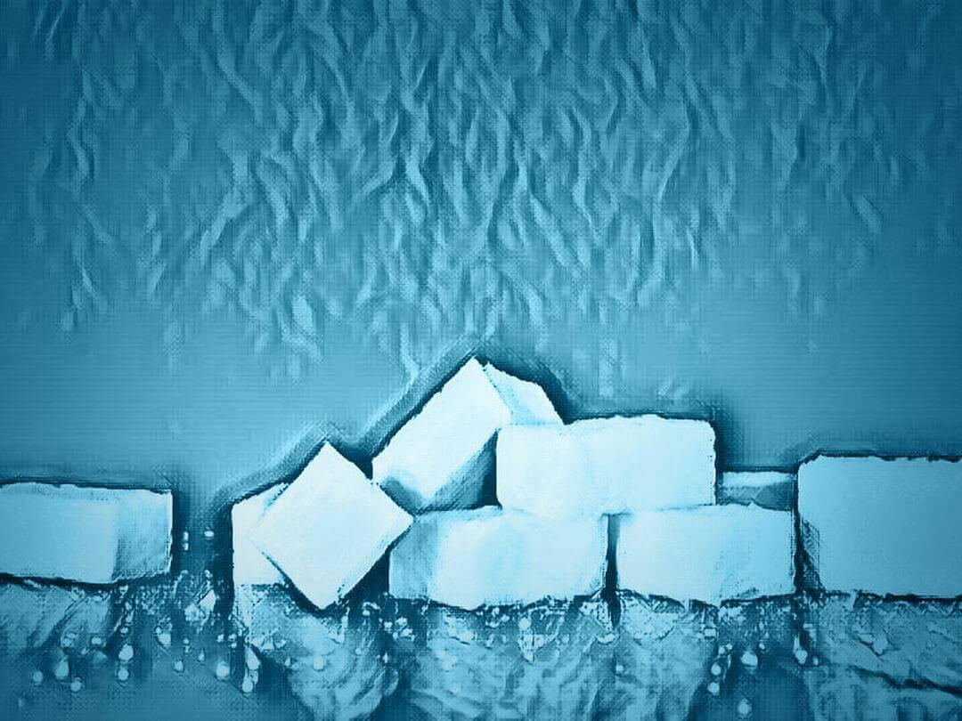 slučaj protiv šećera, šećer, beli šećer, braon šećer