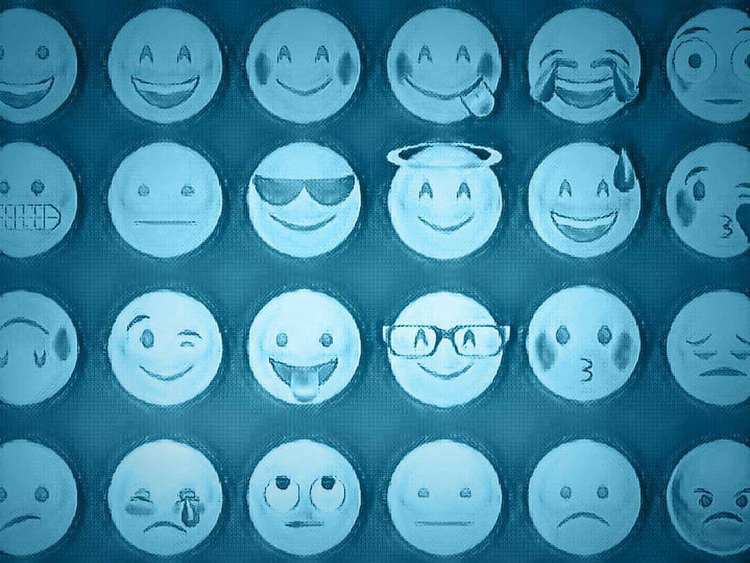 smajli, novac, zakon privlacenja, sreća, zdravlje radost