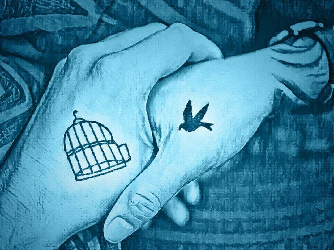 6 Tetovaža Koje Ne Treba Nikako Tetovirati Gospodin Direktor